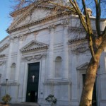 S.Pietro di Castello 1