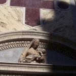 Santa Maria dei Miracoli 4