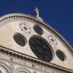 Santa Maria dei Miracoli 5