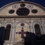 Santa Maria dei Miracoli 3