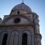 Santa Maria dei Miracoli 2