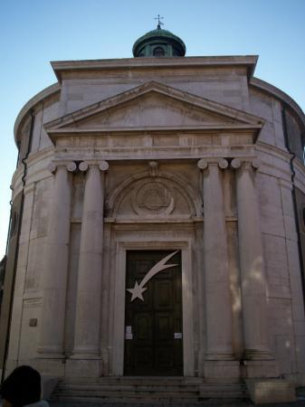 Maddalena a Venezia 1