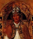 Jacopo da Varagine