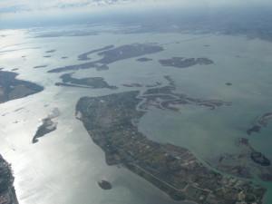 laguna di Venezia 6