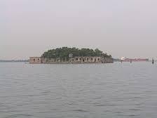 isola della polvere 1