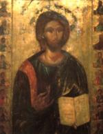 Cristo pantacroce 1